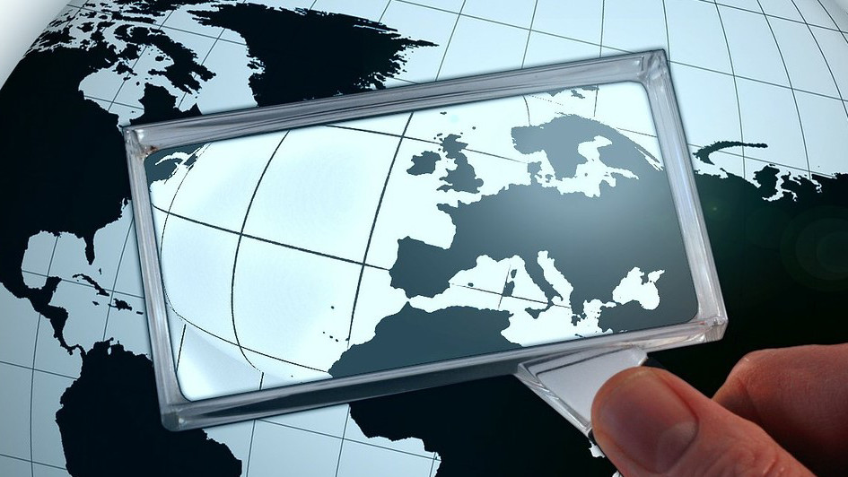 osakemarkkinat-eurooppa