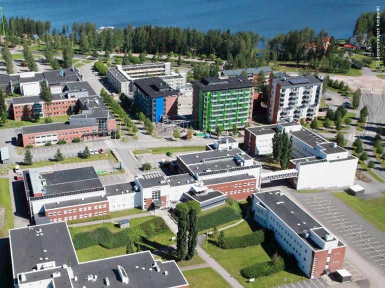 ivh-kampus-artikkeli2